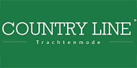 countryline trachtenmode