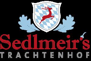 Sedlmeirs Trachtenhof