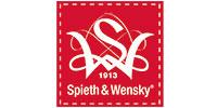 Spieth & Wendsky