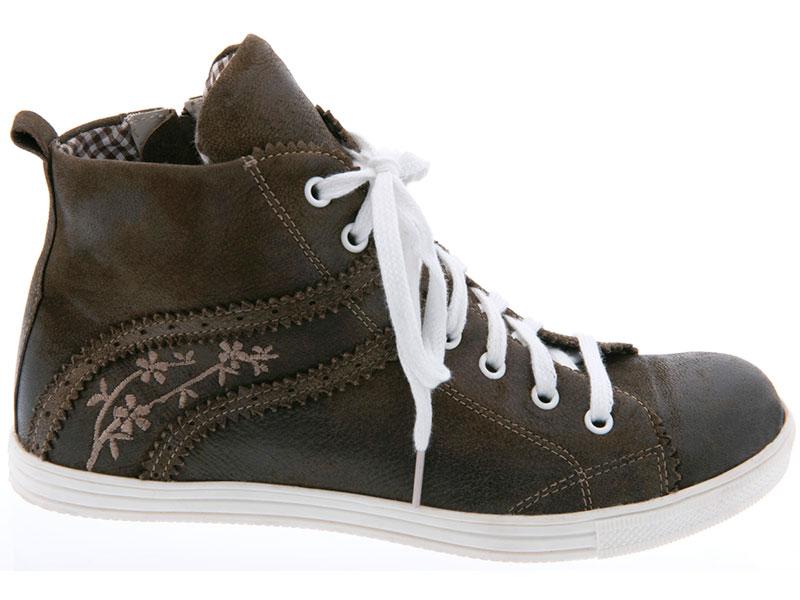 Sneaker Waltrun, Rustik