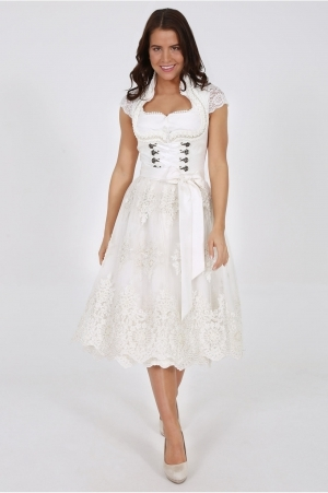 Dirndl-17357-Anastasia-KruegerCollection-creme(1)