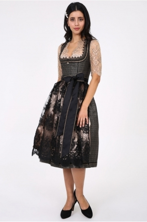 Dirndl-19587-Manon-KruegerCollection-schwarz(1)