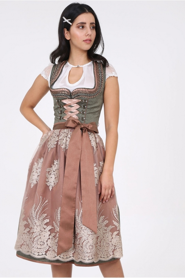 Dirndl-19927-Juju-KruegerCollection-dunkelrot(1)