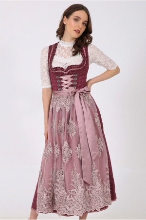 Dirndl-19978-Lucinda-KruegerCollection-dunkelrot(1)