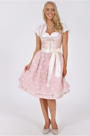 Dirndl-47486-Princess-KruegerMadl-rosa(1)