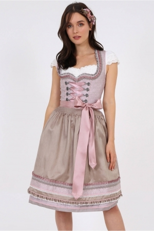 Dirndl-49036-Norma-KruegerMadl-rose(1)