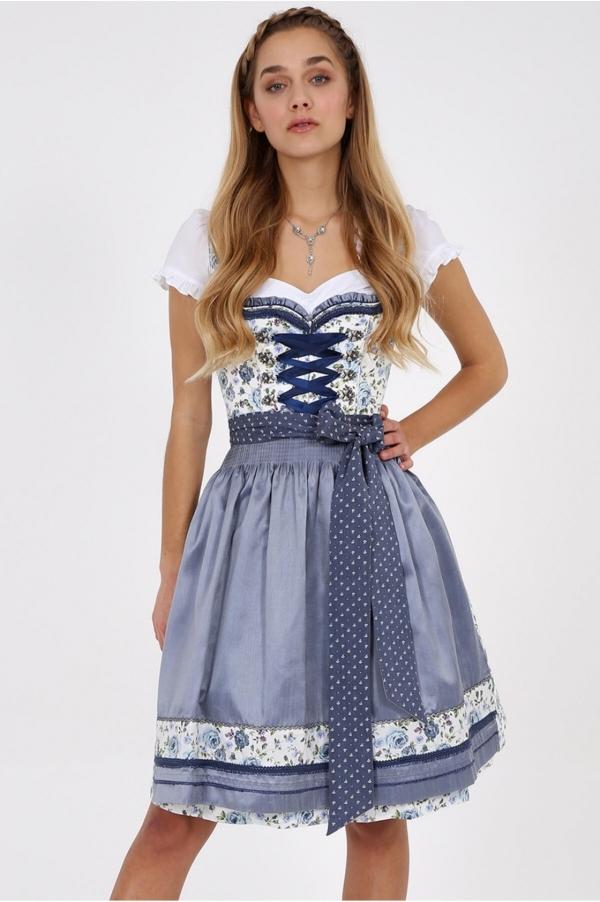 Dirndl-49345-Flurina-KruegerMadl-blau(1)