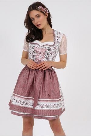 Drindl-049715-Hedda-KruegerMadl-rose(1)