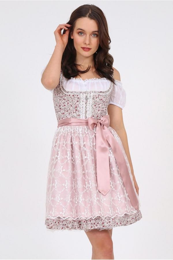 Drindl-049725-Arleta-KruegerMadl-rosa(1)