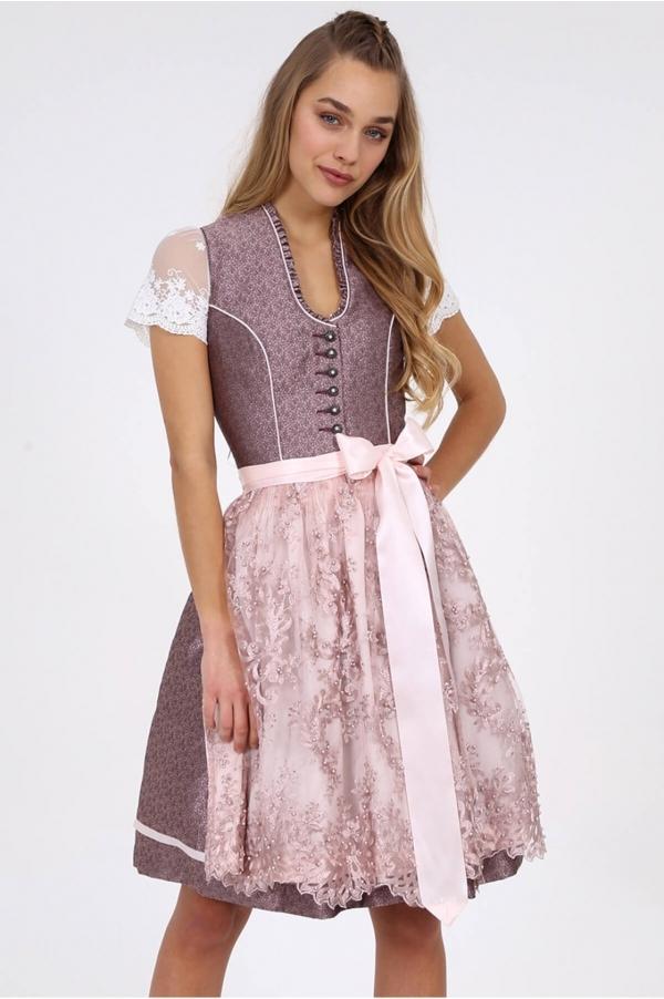 Drindl-049746-Marija-KruegerMadl-rose(1)
