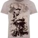Hangowear T-Shirt Erik beige