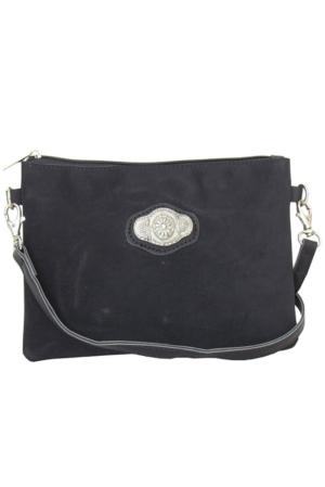 Damen-Handtasche von Lady Edelweiß