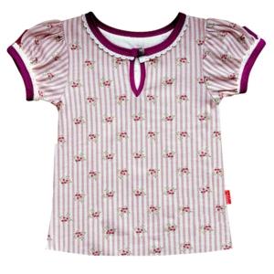 Shirt Biedermeier von Mogo