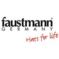Faustmann Lodenhüte