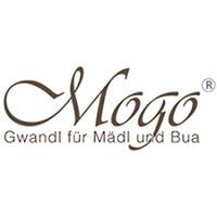 Mogo Madl & Bua