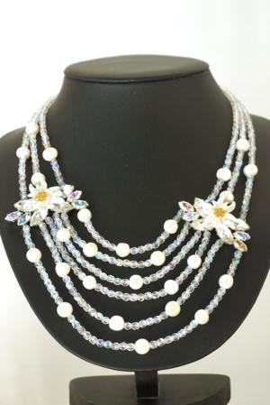 2714-10-kristallkette-edelweiss